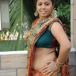 sunakshi photos navel side view 150x150 Sunakshi Hot Photos