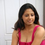 sunakshi spicy gallery 150x150 Sunakshi Hot Photos