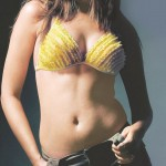 tanushree-dutta-hot-navel-photos