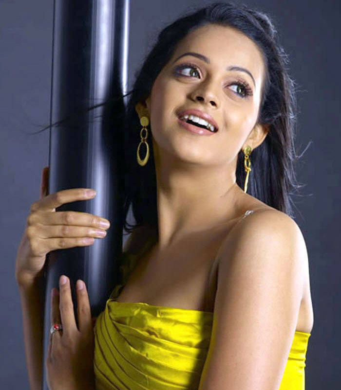 Bhavana-hot-latest