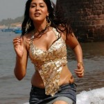 Hot-Sheryl-Brindo-Tamil-Actress-1