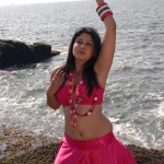 Hot-Sheryl-Brindo-Tamil-Actress2