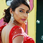 Ragini Dwivedi hot Photo 150x150 Ragini Dwivedi hot bikini navel photos