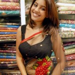 Richa Gangopadhy Hot saree navel 11 150x150 Richa Gangopadhy Hot saree navel