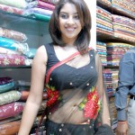Richa Gangopadhy Hot saree navel 99 150x150 Richa Gangopadhy Hot saree navel