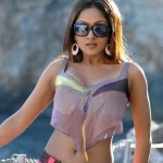 Sheela-hot-wallpapers