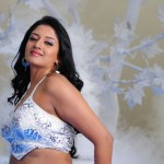 Vimala Raman hot telugu movie photos 150x150 Vimala Raman new hot images