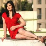 Zarine khan hot new 150x150 Zarine Khan hot bikini navel photos