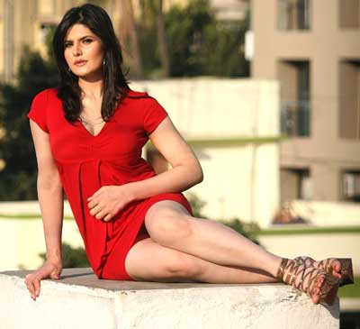 Zarine-khan-hot-new
