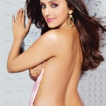 aarti chabria hot back view 150x150 Aarti Chabria hot images