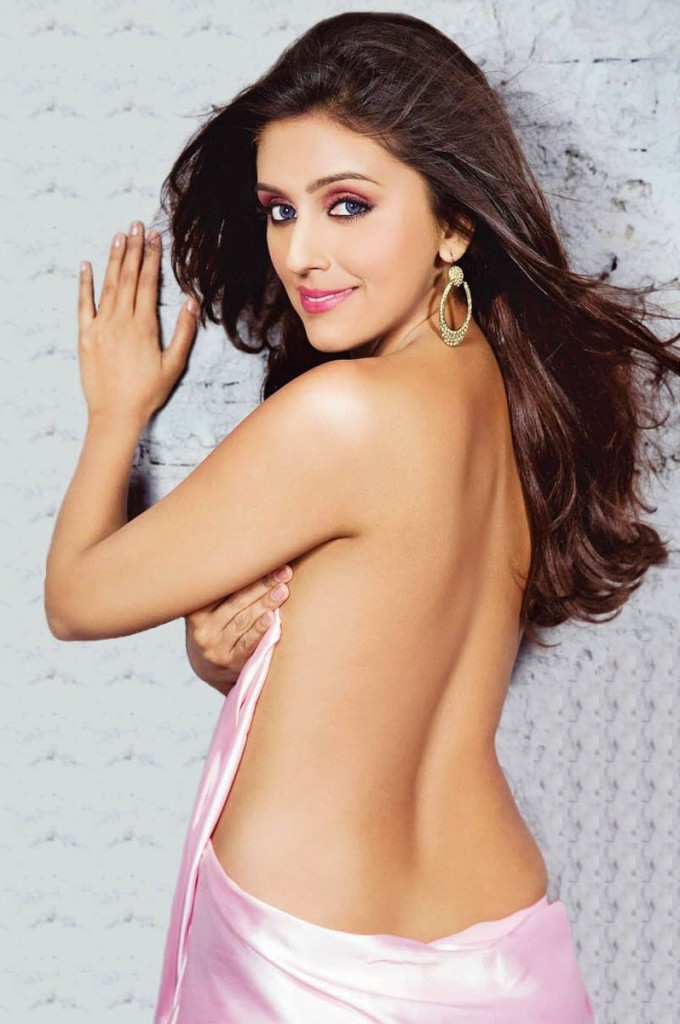 aarti chabria hot back view 680x1024 Aarti Chabria hot images