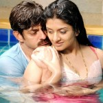 gayam hot telegu vimala raman 150x150 Vimala Raman new hot images