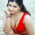 hot-tamil-actress