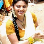 hot-tamil-actress-veerachozhan-movie-stills