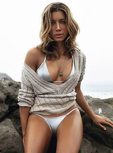 jessica-biel-hot-photos