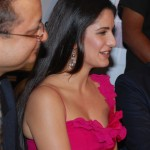 katrina kaif hot stills 150x150 Katrina Kaif with salman akshay and ranbir