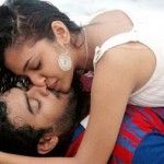 mittai movie hot kiss stills 150x150 Mittai movie hot masala stills