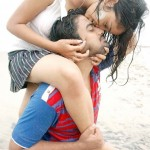 mittai movie hot masala stills 150x150 Mittai movie hot masala stills