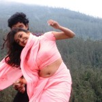 mittai movie hot saree navel stills 150x150 Mittai movie hot masala stills