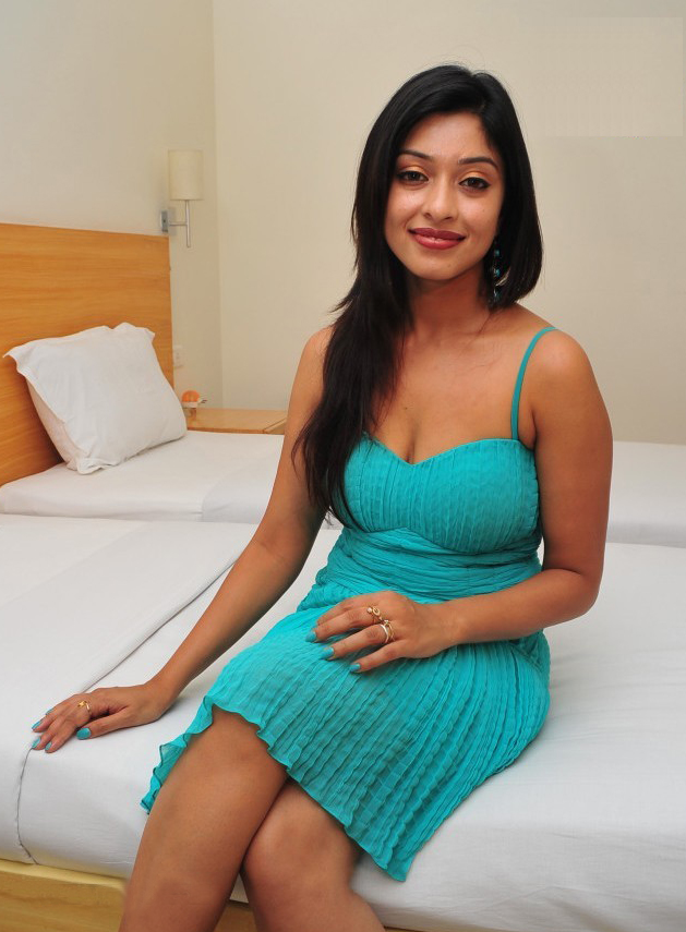 payal ghosh hot pictures Payal Gosh hot photos