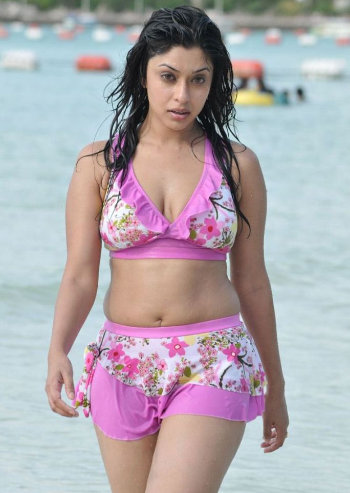 payal gosh hot navel bikini Payal Gosh hot photos