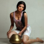 pranitha-hot-photo