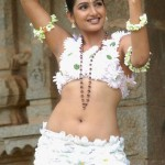 ragini dwivedi hot navel photos 1 150x150 Ragini Dwivedi hot bikini navel photos