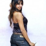 sanjana hot pics 150x150 Kannada actress Sanjana hot photo gallery