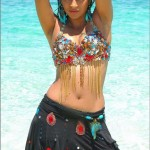 shardha das hot bikini 150x150 Hot Shraddha Das navel images