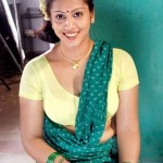 tamil-hot-actress-radha