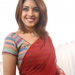 tollywood Richa Gangopadhy Hot saree navel 150x150 Richa Gangopadhy Hot saree navel