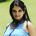 vimala raman hot 150x150 Vimala Raman new hot images