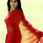 vimala raman hot gallery 150x150 Vimala Raman new hot images