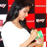 Asin-Ready-movie-images