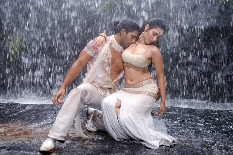 Badrinath-Movie-Latest