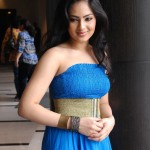 Nikesha-Patel-hot-cleavage