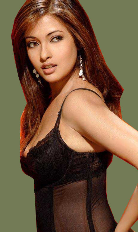 Riya-Sen-hot-photos