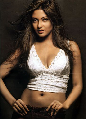 Riya-Sen-new-hot-navel