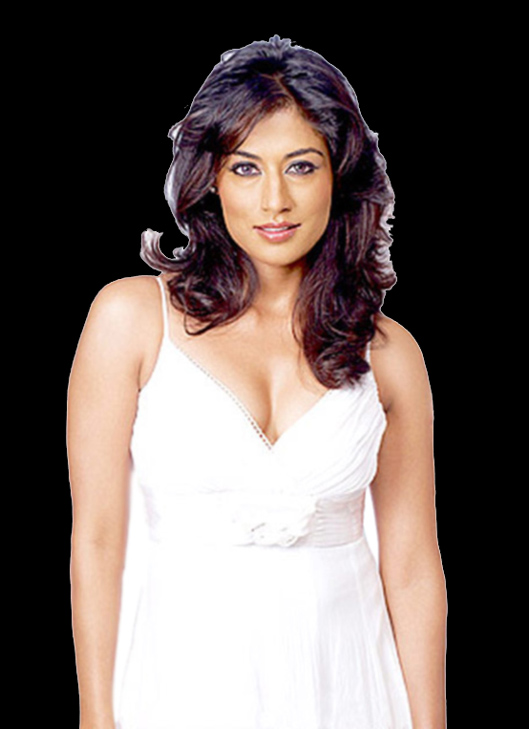 chitrangada-singh-hot-cleavage