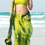 hari-priya-hot-saree-image