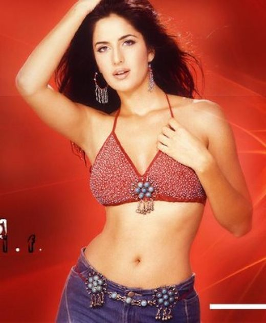 katrina-kaif-hot-navel