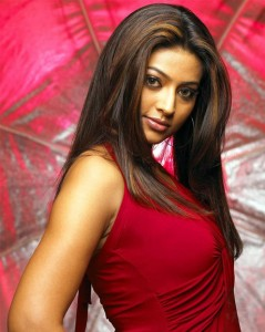latest-hot-sneha-images