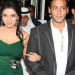 salman-asin-ready-movie-stills
