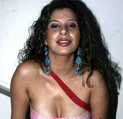 sambhavna-seth-hot-navel
