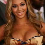 Beyonce hot cleavage 150x150 Beyonce Hot images