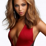 Beyonce-hot-spicy-cleavage