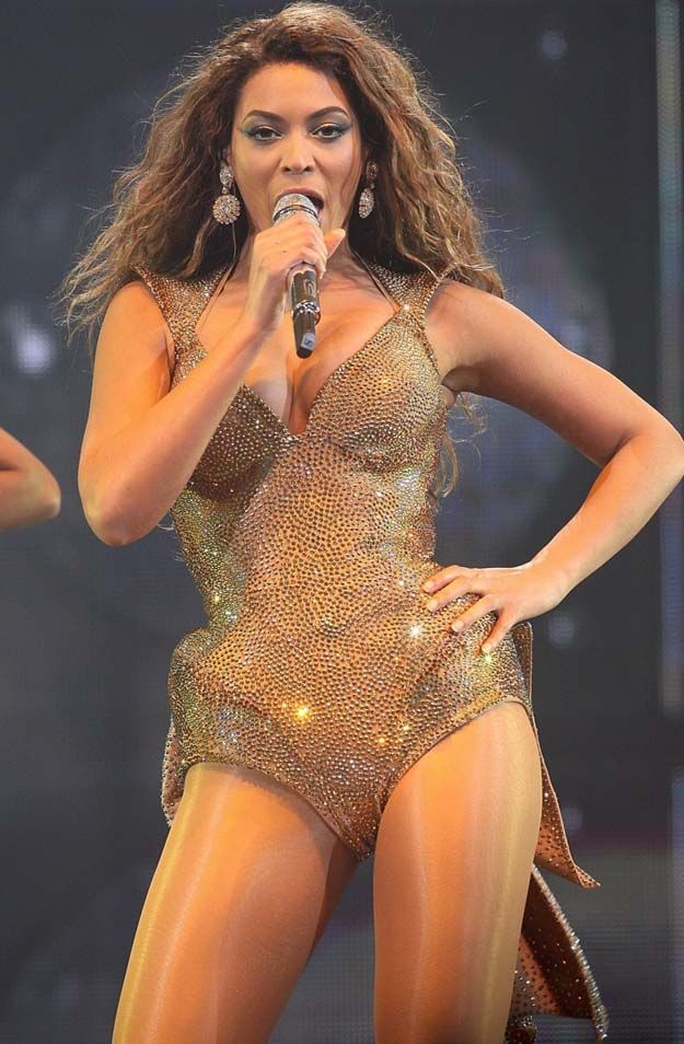 Beyonce Hot images