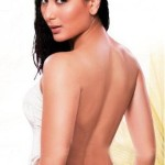 Kareena-Kapoor-hot-image