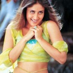 Kareena-Kapoor-hot-navel