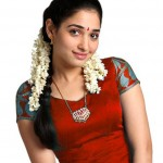 Tamanna vengai hot 150x150 Vengai Movie Tamanna Hot Stills